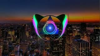 Download lagu Type Beat Alan Waker