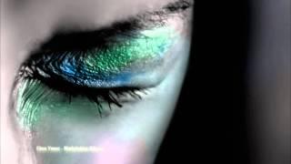 Ebru Yasar - Mutluluklar Dileriz