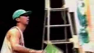 VisibleSound:TomReyes/Airto Moreira/José Neto/Victor Jones:1
