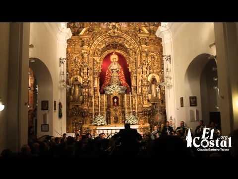 ESTRENO Esperanzas - Banda de Música de la Esperanza Córdoba