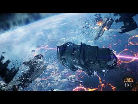 Immediate Music - Future War   Epic Powerful Hybrid Battle Action