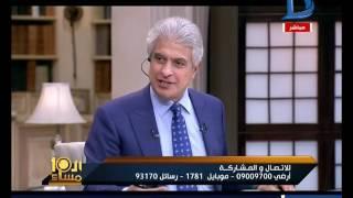 العاشرة مساء| الشيعة لا تتعرف بالتاريخ الهجرى