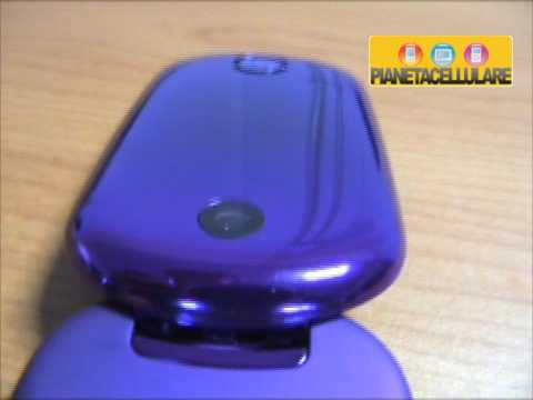 Motorola Moto U9: Prova Tecnica Motorola Moto U9
