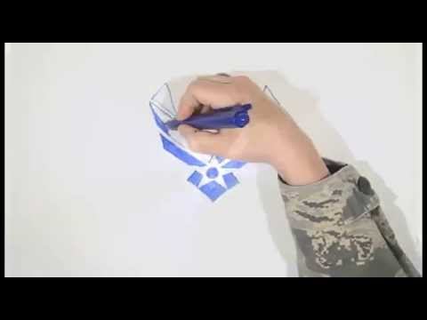 Air Force Inspection System Training Video - 2015