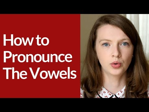 how-to-pronounce-all-the-vowel-sounds-in-british-english