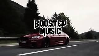 Hareketli araba şarkısı