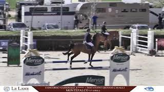 Zento gp145 Perugia 1st round(1)