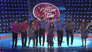 Derana Dream Star 7 -  2017.08.05