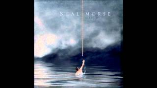 Watch Neal Morse So Many Roads video