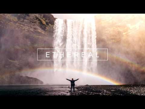Rudimental - Sun Comes Up feat. James Arthur (Leon Lour Remix)