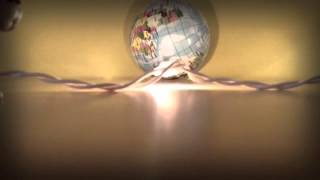 "LPS:""World, Hold On (Extended Club Mix)"" Fan Video By LpsMeowMeow"