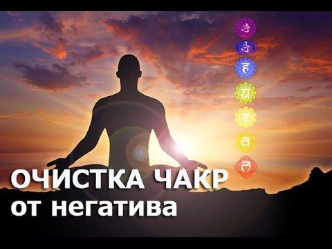 Aura cacia, органическая роликовая ароматерапия для балансировки.