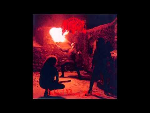 Immortal-Diabolical Fullmoon Mysticism ( Full Album ) ( HD WAV FORMAT) )