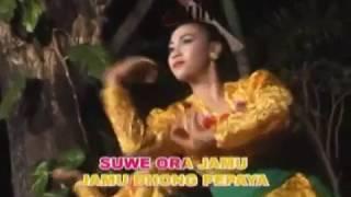 Suwe Ora Jamu - Sanggar Greget Mp3