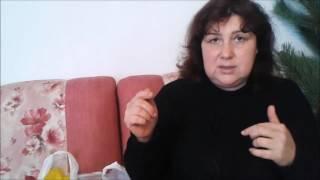 видео Рынок   Торгую   Хитрости  продавцов  Что  продают и почём