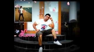 Vich Pardesaan De - Nusrat Fateh Ali Khan Brand New Punjabi Songs Full HD