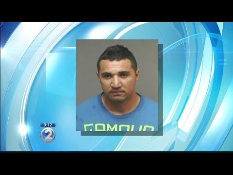 Honolulu police officer faces criminal charges for alleged beating
