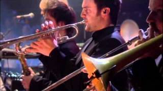 Download Duran Duran Skin Trade Live Songbook HQ MP3 song and Music Video