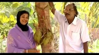 Porisha - Mappila Pattukal - 01