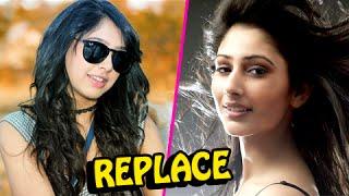 Niti Taylor Replaces Disha aka Pankhudi | Bhaukaal | Life Ok