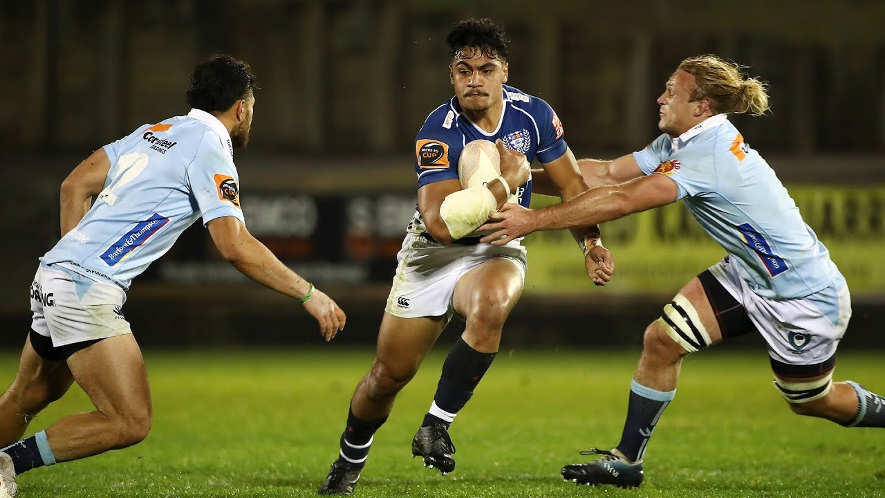 News | mitre10cup co nz | Official home of the Mitre 10 Cup
