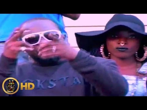 G7 - NeezyBerry [Offical Music video HD]