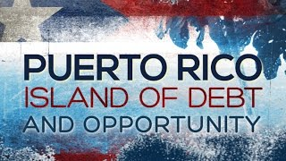 What Comes Next for Puerto Rico and Investors?