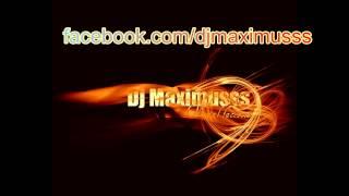 Alex Mica - Dalinda (Dj Maximusss Remix) [PREMIERA] 19.12.12r