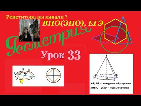 Все о пирамиде. Часть 1.All about the pyramid. Part 1.