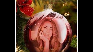Tanti Auguri di Buon Natale e Felice Anno Nuovo Thumbnail