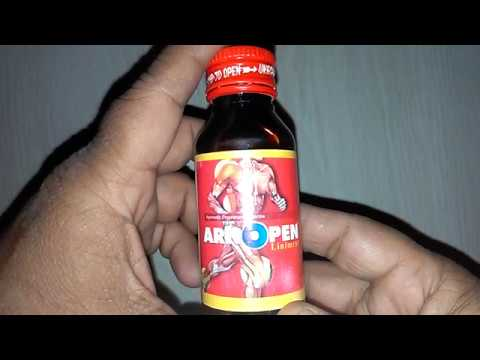 arnopen-liniment-uses-precaution-how-to-uses-&-review-जोड़ों-का-दर्द-की-बेहतरीन-दवा