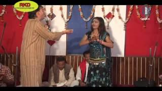 Aey Rani Mar Jayeeb | Bhojpuri Superhit Muqabala Song