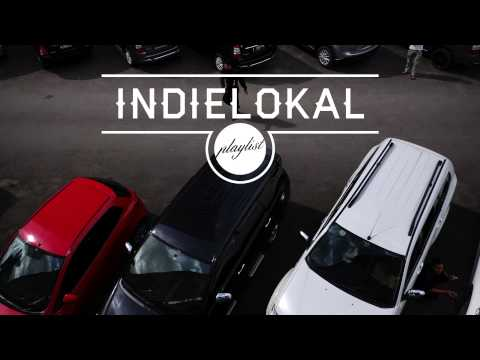 Indielokal Playlist #02 - Dance Dance Dance