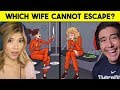 WORST FEAR Riddles to Help You Escape!