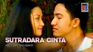 Top Hits -  Sutradara Cinta Didi Kempot
