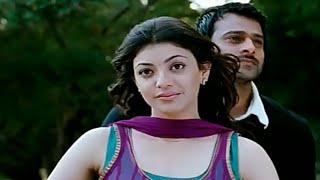 O mere Sanam mere hamdam,(HD) New romantic (DJ) song, Satyajit song.