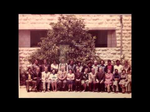 Mutran ????? ????? ?? ????? Bishop School Amman
