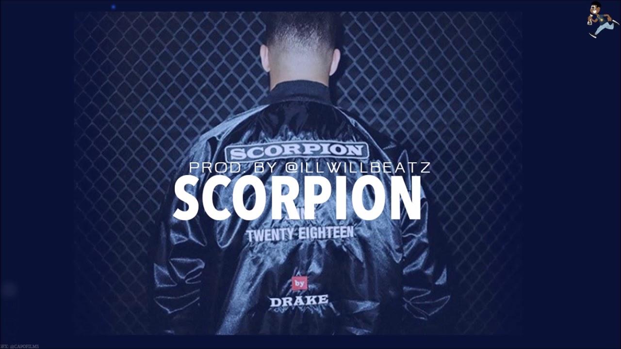 Scorpion Tour Dates 2018 Drake | Joshymomo org