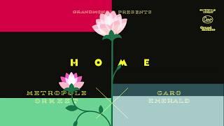 Caro Emerald & Metropole Orkest - Home