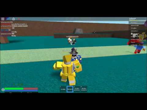 Roblox Project Jojo The World | Roblox Free Kid Games