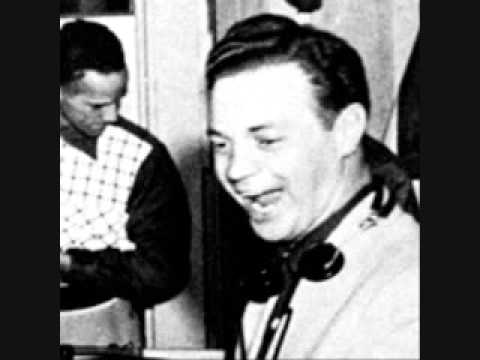 Etta James - Roll With Me Henry - Live On Alan Freed's Dance Party