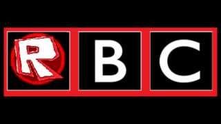 Roblox Dr Who Trailer - Sneeky Peek. - Spoiler