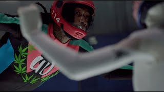 Wiz Khalifa - Behind The Cam | Try New Things (Episode 1)