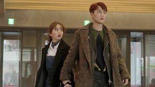Top 10 Possesive / Obsessive / Protective Boyfriends Korean Dramas | korean drama 2020 |
