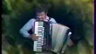 Alberto GARZIA  (Francesca) 1981