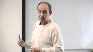 видео Презентация системы