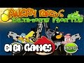 Angry Birds Ultimate Battle - Angry Bird Games - Shooting Games