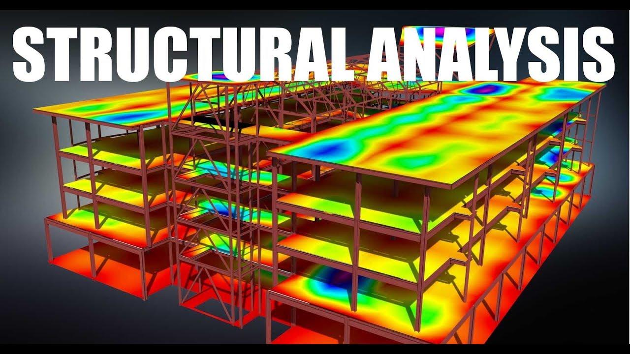 Structural Analysis in Revit Tutorial