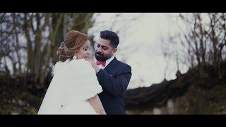 Besna & Nuhat Hochzeit#Bünde#Stadthalle#Cinematography#HasanKorkmazFilms#Wedding#Feier#
