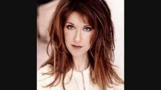 "Celine Dion sings JAZZ, ""Quand on s"